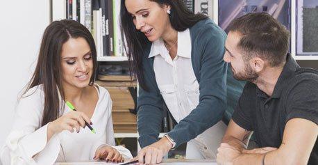 Предприятие Бион ЛТД ООО - это сплоченная команда – сплав энтузиазма молодости и опыта профессионалов